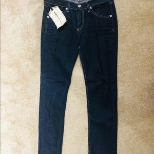 rag & bone jean